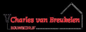 Charles van Breukelen